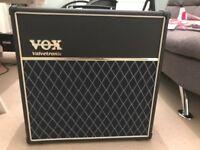 Vox AD60VT Guitar Amp *Needs new valve*