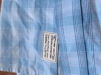 Austin Reed Men's Large Shirt