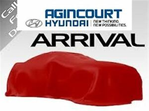 2013 Hyundai Accent GL/HEATED SEATS/OFF LEASE!!