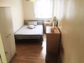 Come SOON :) Double room in Kilburn !! Have a look :)