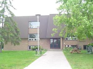 Apartment in the Village of Bath, Ontario