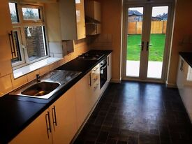 Beautiful Self Contained Studios | Hayes | £650 PCM BILLS INC