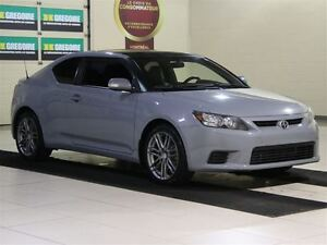 2011 Scion tC AUTO A/C CUIR TOIT PANO MAGS