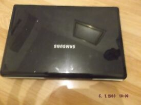 sony note book laptop