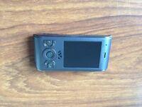 Mobile Phone Walkman Sony Ericsson W595 Cheap