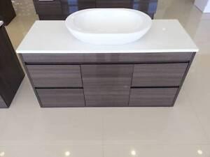 Bathroom Vanity In Perth Region Wa Other Home Garden