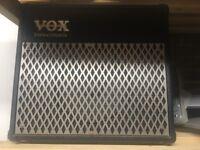 Vox Valvetronix AD30VT Guitar Amp