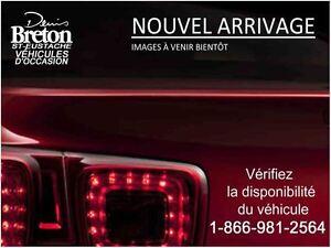 2006 Chevrolet Silverado 1500 4WD CREW CAB LT 4 PNEUS HOMOLOGUÉ