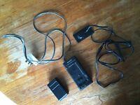 Sony AC-V30