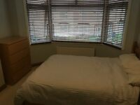 Double Room in St.George