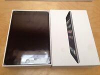 iPad Mini 2 WiFi 32GB Space Grey - Unused
