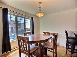 189 900$ - Condo à vendre à Vaudreuil-Dorion West Island Greater Montréal image 4