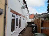 2 bedroom house in Lester Mews, Luton, LU2 (2 bed)