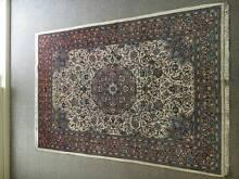 Fine Persian Carpet Brighton Bayside Area Preview