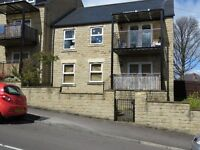 Apt 4 Ann McNamara House, Crosspool, Sheffield, S10
