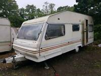 Avondale 1993 5 berth in good condition