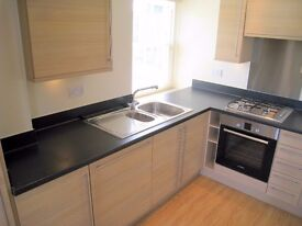 ***ISLINGTON: Stunning 1 Bed Duplex Apartment in Gated Development***