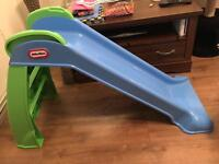 Little tikes 'First Slide' brand new in box!