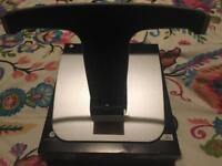 MOPHIE POWERSTAND FOR IPAD 4