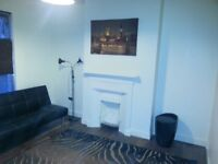 2 Bedroom Flat Available In Streatham/Tooting - DSS/Housing Benefit Accepted