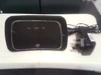 For Sale - BT Home Hub 3.0, (Type A) 300 Mbps Wireless Router.