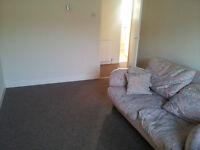 2 Bed 1st Floor Flat, Queen Street, Pembroke Dock