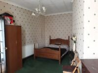 Big size room available to Rent (All Bills Inclusive)