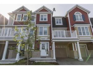 Brand New 2 Bed/1.5 Bath Townhome in Avalon/Orleans ($1450)
