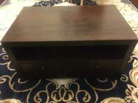 Large Coffee table big sale