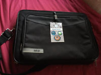 Tech Air laptop bag - new with tags