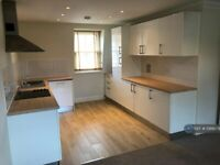 1 bedroom flat in Eveleigh Avenue, Bath, BA1 (1 bed) (#1086078)