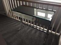 REDUCED Mirrored Dresser Dressing Table *Next Home*