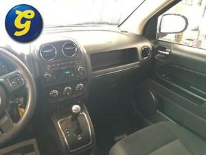2011 Jeep Compass SPORT*NORTH EDITION****PAY $66.12 WEEKLY ZERO  Kitchener / Waterloo Kitchener Area image 15