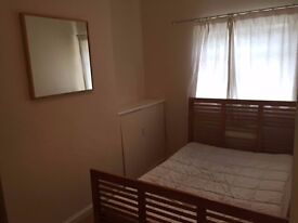 Double room for rent in Heart of Old Town