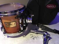 PEARL MASTERS CUSTOM TOM TOM