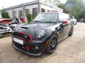 MINI COOPER - FM13HYK - DIRECT FROM INS CO