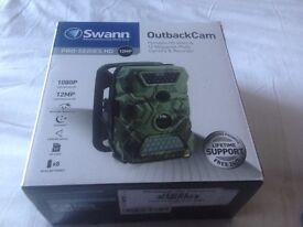 OutbackCam