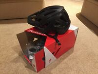 Specialized Ambush Cycle / Bike Helmet Size Medium