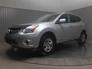 2012 Nissan Rogue AWD AIR CLIMATISE GROUPE ELECTRIQUE
