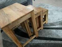 Oakland furniture bundle