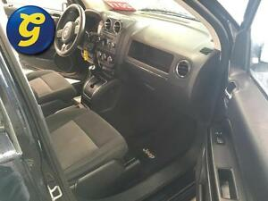 2011 Jeep Compass SPORT*NORTH EDITION****PAY $66.12 WEEKLY ZERO  Kitchener / Waterloo Kitchener Area image 10