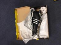 Adidas Tour360 Boa Boost golf shoes