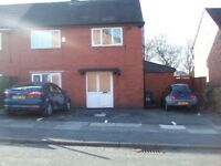 GREAT LEVER BOLTON FF SC STUDIO FLAT CLOSE TO BOLTON HOSPITAL AND TOWN CENTRE INC BILLS & BROADBAND
