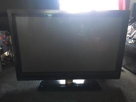 TV PLASMA LCD TELEVISION