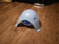 Savic Sputnik Rat (Hamster/Gerbil) House / Hammock | 29x26x19cm
