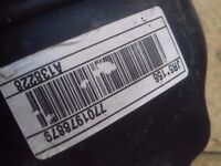 renault kangoo 15dci gearbox