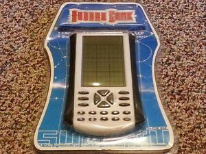 Electronic Hand Held Sudoku Game Excellent Condition Cambridge Kitchener Area image 3