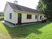 Co. Leitrim property to sell