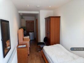 Studio flat in Warren Road, Cambridge, CB4 (#1157661)