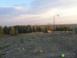 $695,000 - Residential Lot for sale in Calgary - Southwest